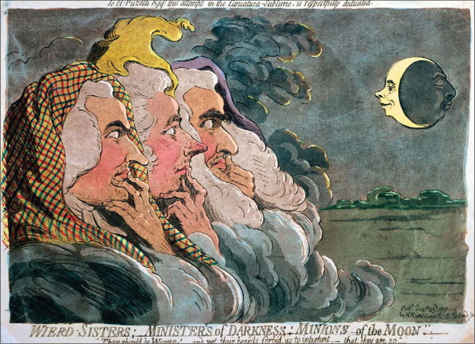 1.James_Gillray_Wierd_Sisters_1791(1)