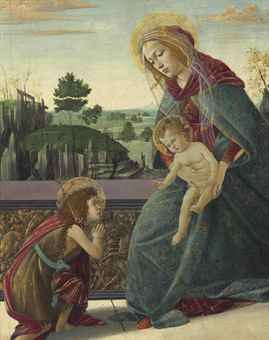 10_ alessandro_filipepi_called_sandro_botticelli_the_rockefeller_madonna_m_d5649717h