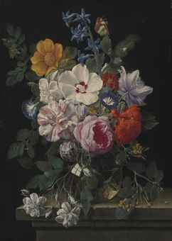 12_%20nicolaes_van_veerendael_flowers_in_a_glass_vase_with_a_butterfly_and_b_d5649632h