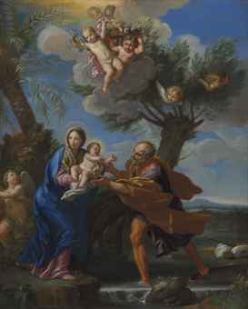 13_%20carlo_maratti_the_flight_into_egypt_d5649637h
