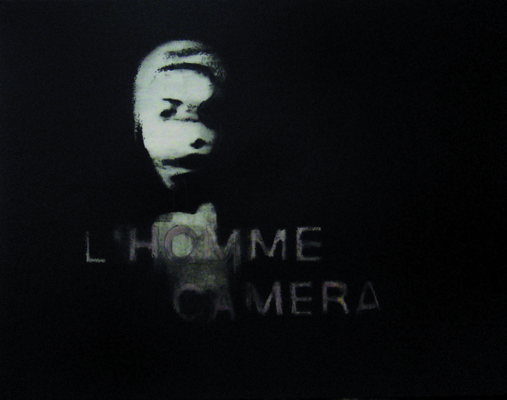 15-l-homme-camera-114x146cm-2009-2