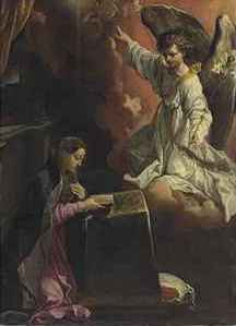 15. annibale_carracci_the_annunciation_d5649658h(1)