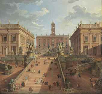 17_%20giovanni_paolo_panini_view_of_the_campidoglio_rome_d5649668h