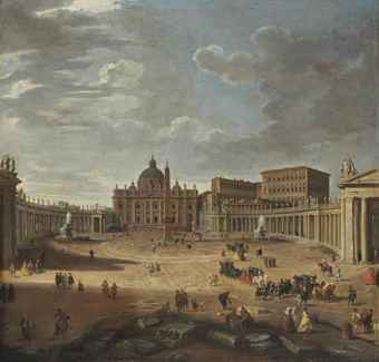 18. giovanni_paolo_panini_view_of_saint_peters_square_rome_d5649669h(1)