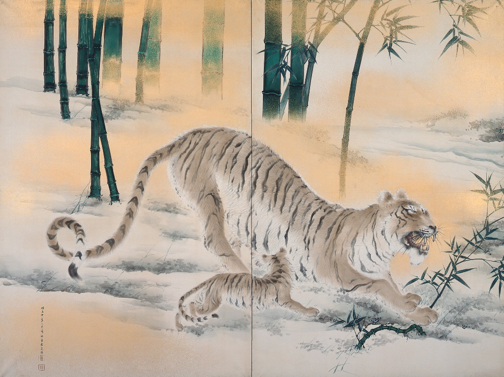 24_chikudo_tigers