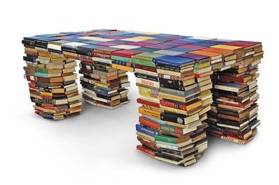 2_book_table