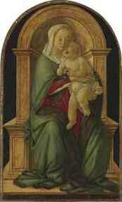 4. alessandro_filipepi_called_sandro_botticelli_the_madonna_and_child_wit_d5649687h(1)