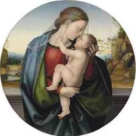 5_ baccio_della_porta_called_fra_bartolommeo_the_madonna_and_child_d5649697h