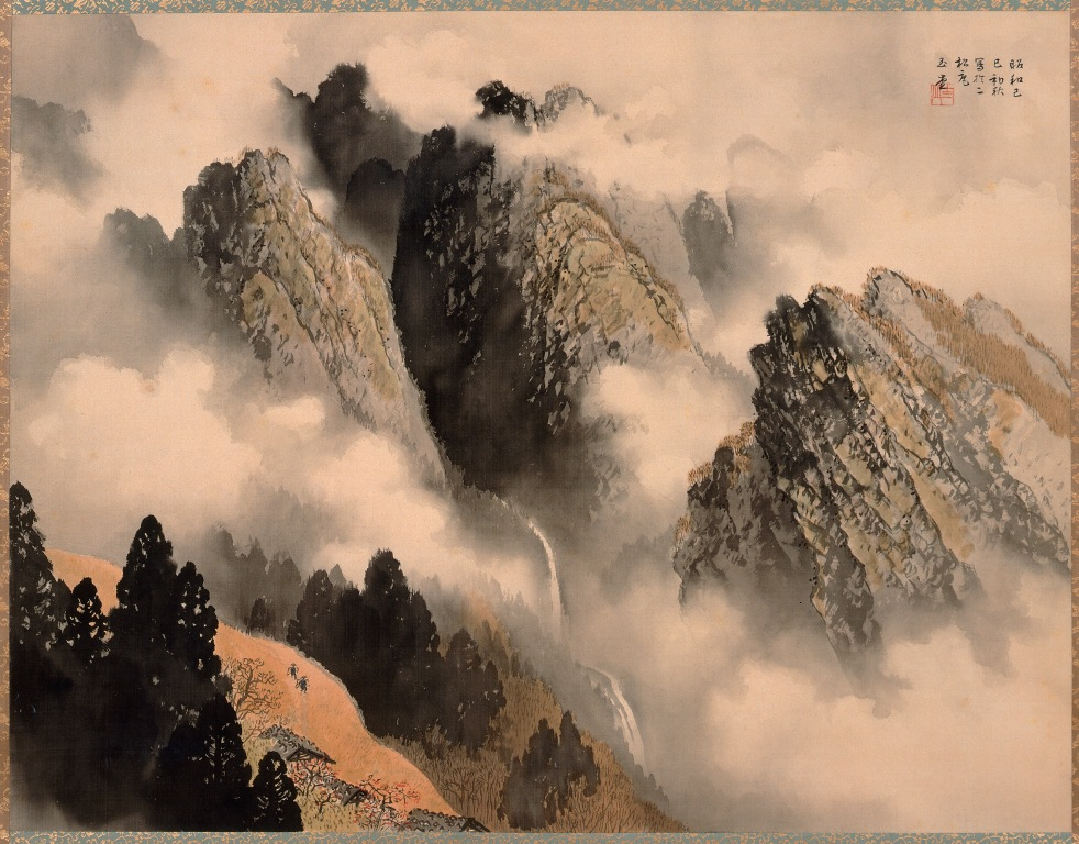 74_gyokudo_mountains%20