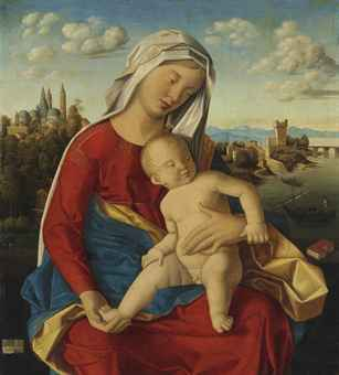 7_ bartolomeo_veneto_madonna_and_child_d5649711h