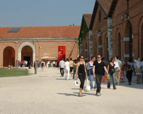 Biennale_Arsenale