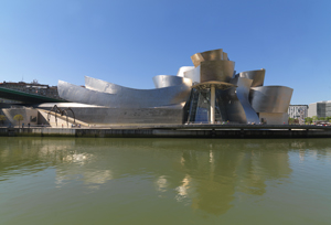Gehry, 2
