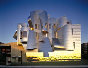 Gehry, 4