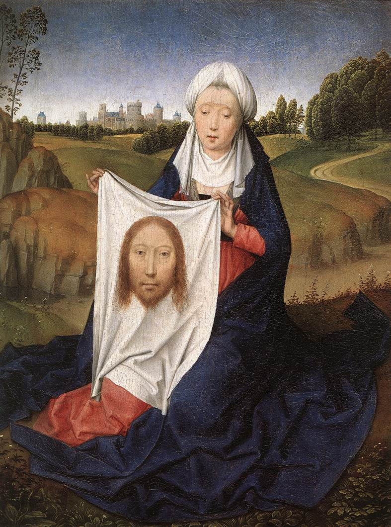 Hans_Memling_Santa_Veronica_Washington_National_Gallery