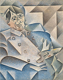 Juan_Gris_Portrait_of_Pablo_Picasso_1911-1912_Chicago_Art_Institute