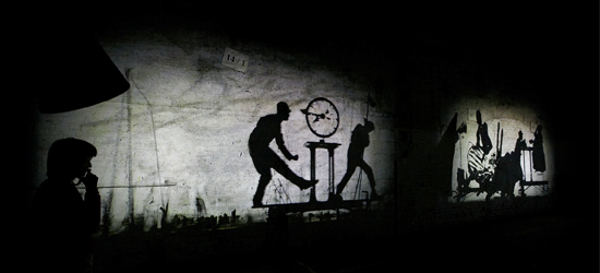 Kentridge_550x250