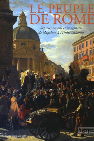 Le-peuple-de-Rome_reference