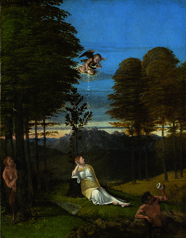 Lorenzo_Lotto_Allegoria_Washington_National_Gallery