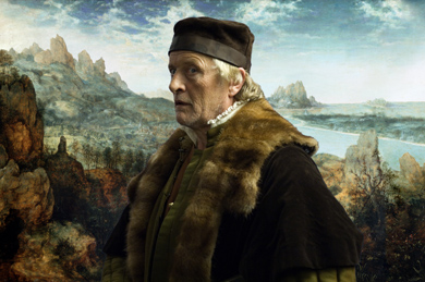 Majewski_The_Mill_and_the Cross_Rutger_Hauer