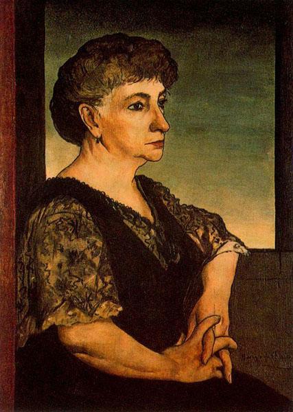 Ritratto_della_madre_1911_GNAM