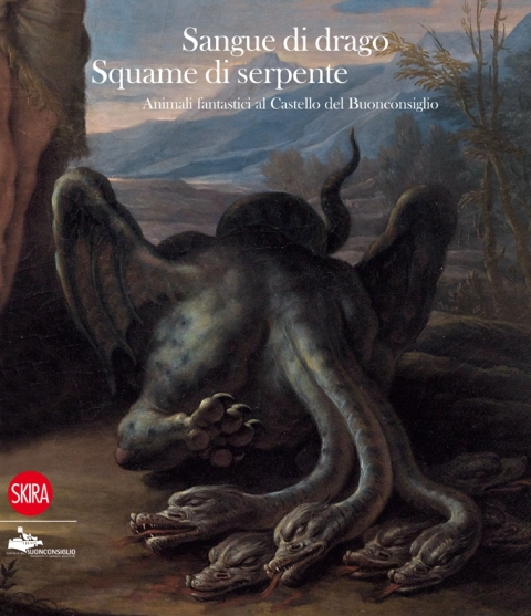 Sangue di Drago_copertina_Skira
