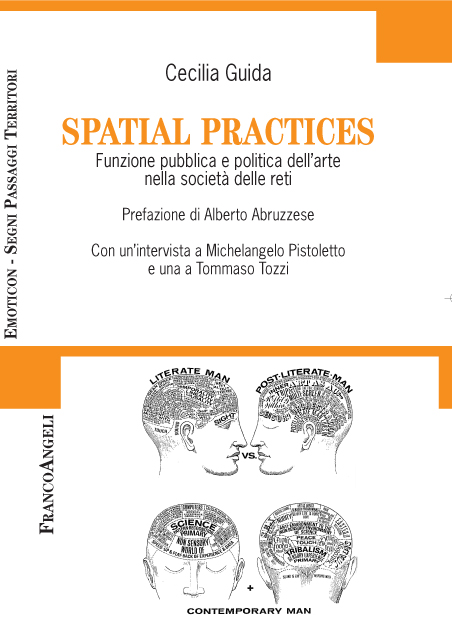 Spatial_Practices_cover_piccola