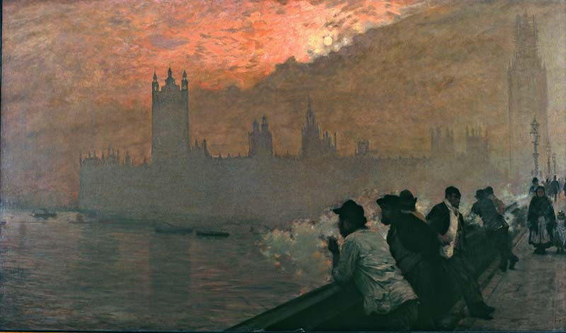 Westminster_1878