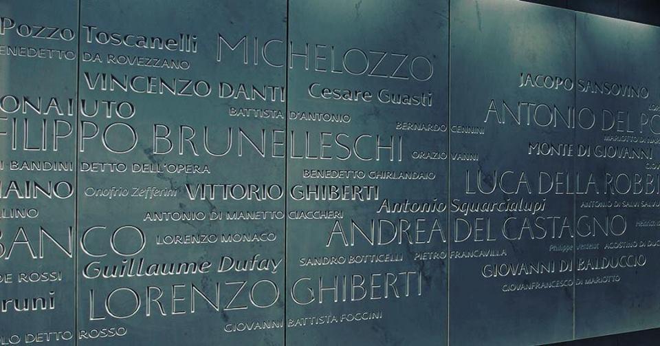 Il museo dell'opera del duomo riaperto al pubblico   news art ...