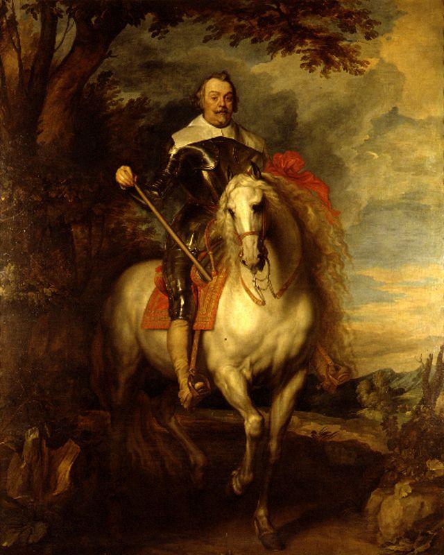 Giorgio de Chirico e l\'affascinante tema del Cavallo Bianco (Arione)